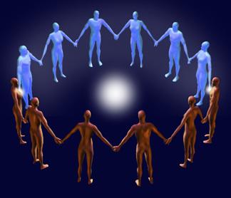 healing_circle.jpg